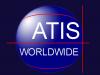 thumbs_atis-partner-8